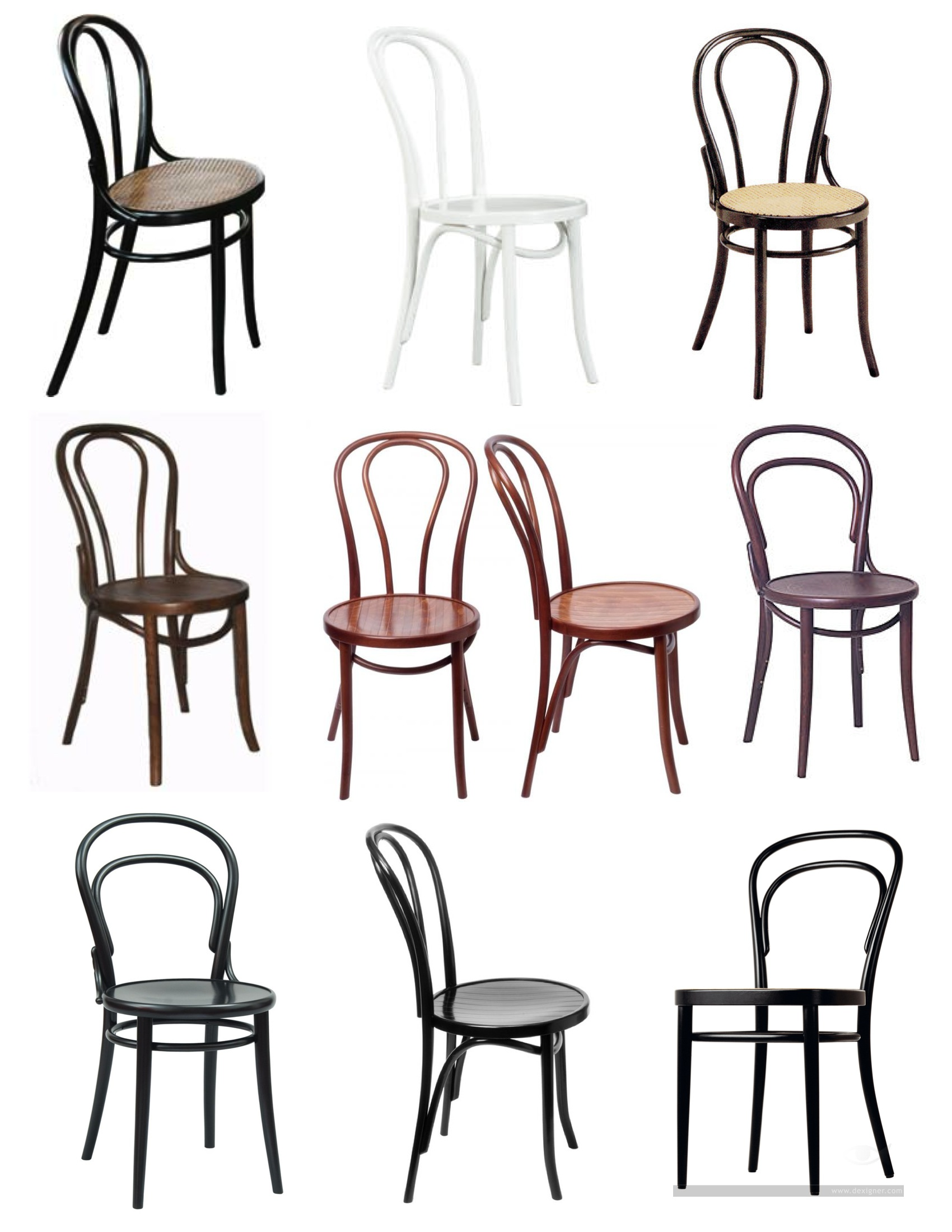 chair design styles poang india unchanging style and the bentwood n 14