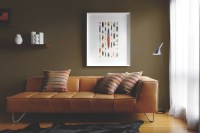 For Living Room Colour Schemes - Bestsciaticatreatments.com