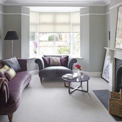 Small Living Room Idea Uk Entertainment Ideas Transforming A 1940s House That Has Been Untouched For 70 ...