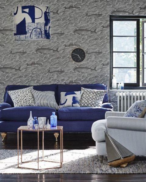 large square sofa cushions sleeper target 30 inspirational living room ideas - design