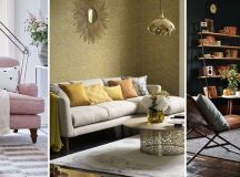 Ideas For How To Decorate A Living Room | 2017 - 2018 Best ...