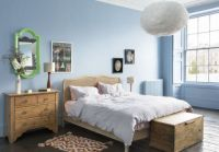 30 beautiful bedrooms with great ideas to steal