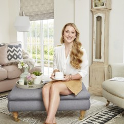 Country Cottage Kitchen Designs Green Chairs Double Olympic Gold Medalist Laura Trott's ...