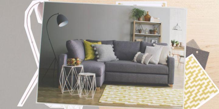 Marks And Spencer Living Room Ideas Gopellingnet