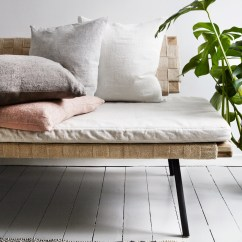 Cushions Living Room Media Centers Hygge: 7 Styling Tips To Achieve A Scandinavian Look At Home