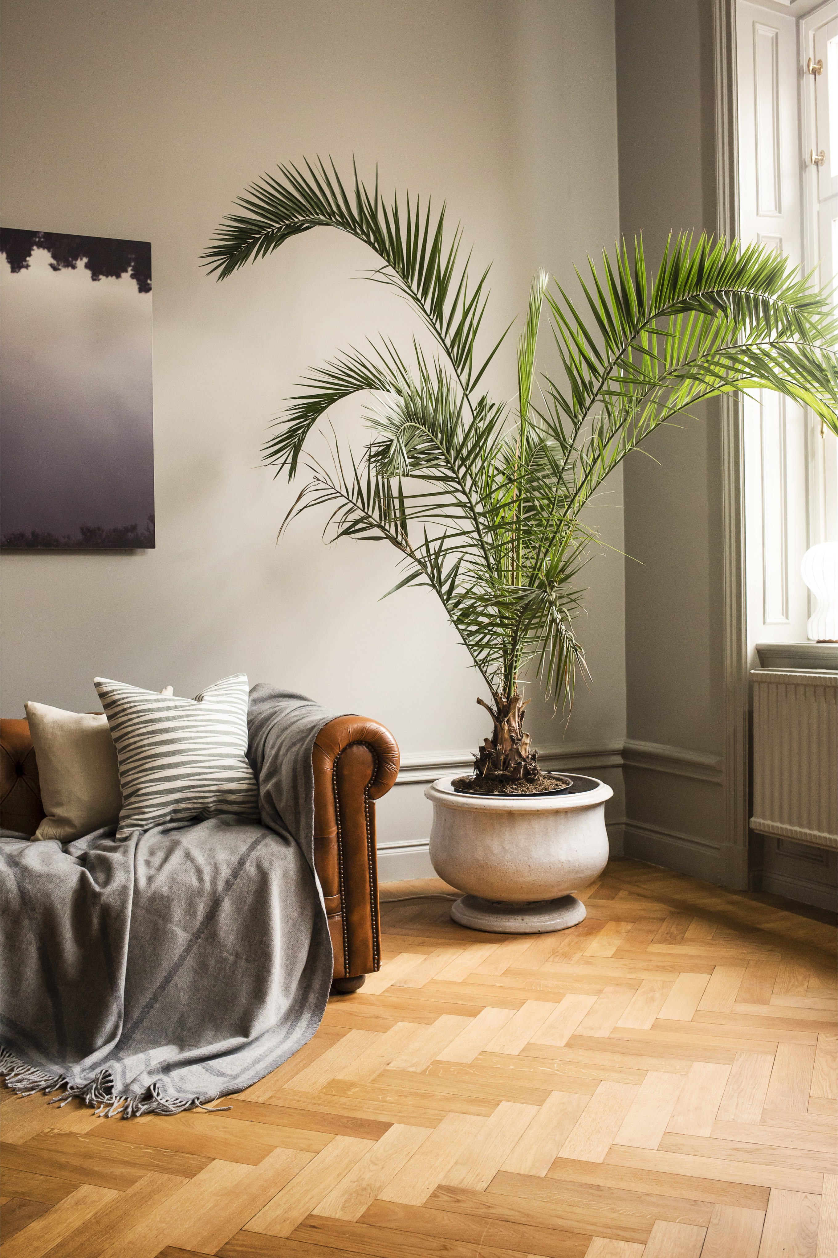 Lagom Design And Styling Tips 16 Best Ways To Embrace