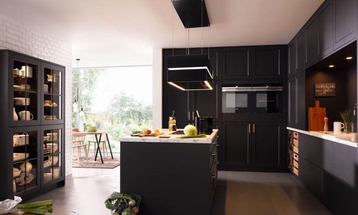 Best kitchen trends of modern design ideas full hd picture for lighting desktop high quality