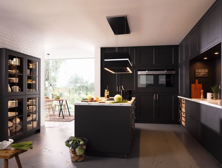 Kitchen Cabinets: Design Kitchen Picture. Best Kitchen Trends Of Modern Design Ideas Full Hd Picture For Lighting Desktop High Quality