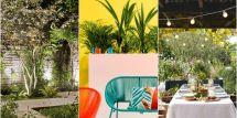 Garden Trends Of 2018 - Design Ideas