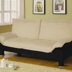 Sofa Colour Combination Sleeper Couch Covers Substantial Convertible In Soft Color