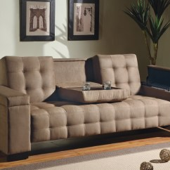 Sofa Colour Combination Sectional Sofas With Sleepers Substantial Convertible In Soft Color