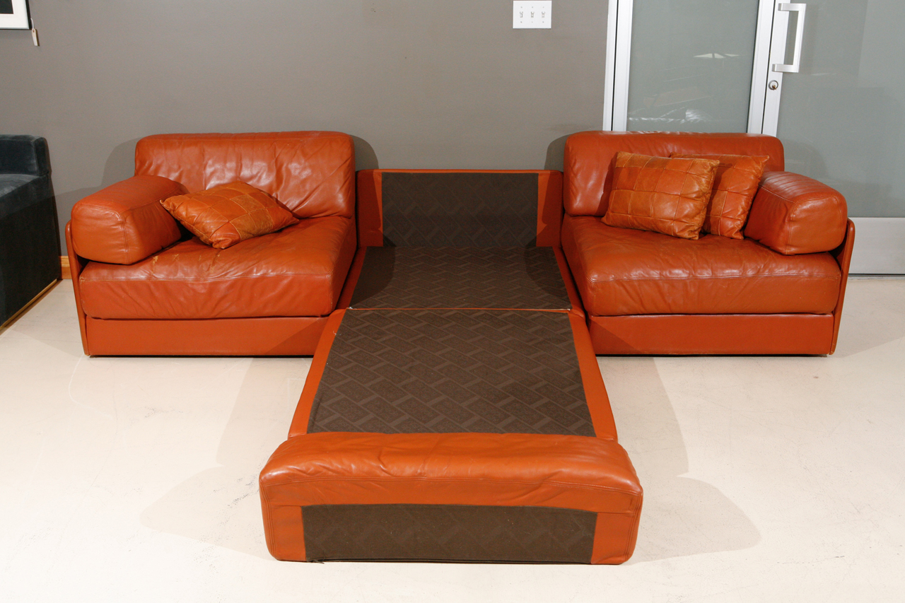 bright colored sofa covers muji bed inspiring leather sleeper for furnishing our living