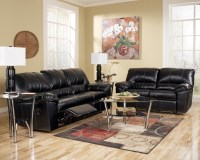 Comfortable Reclining Sofa for Resting Tired Body ...