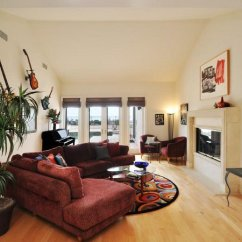 Modern Sofa Set Designs For Living Room Design Photos Unbelievable Residence Bringing Any ...