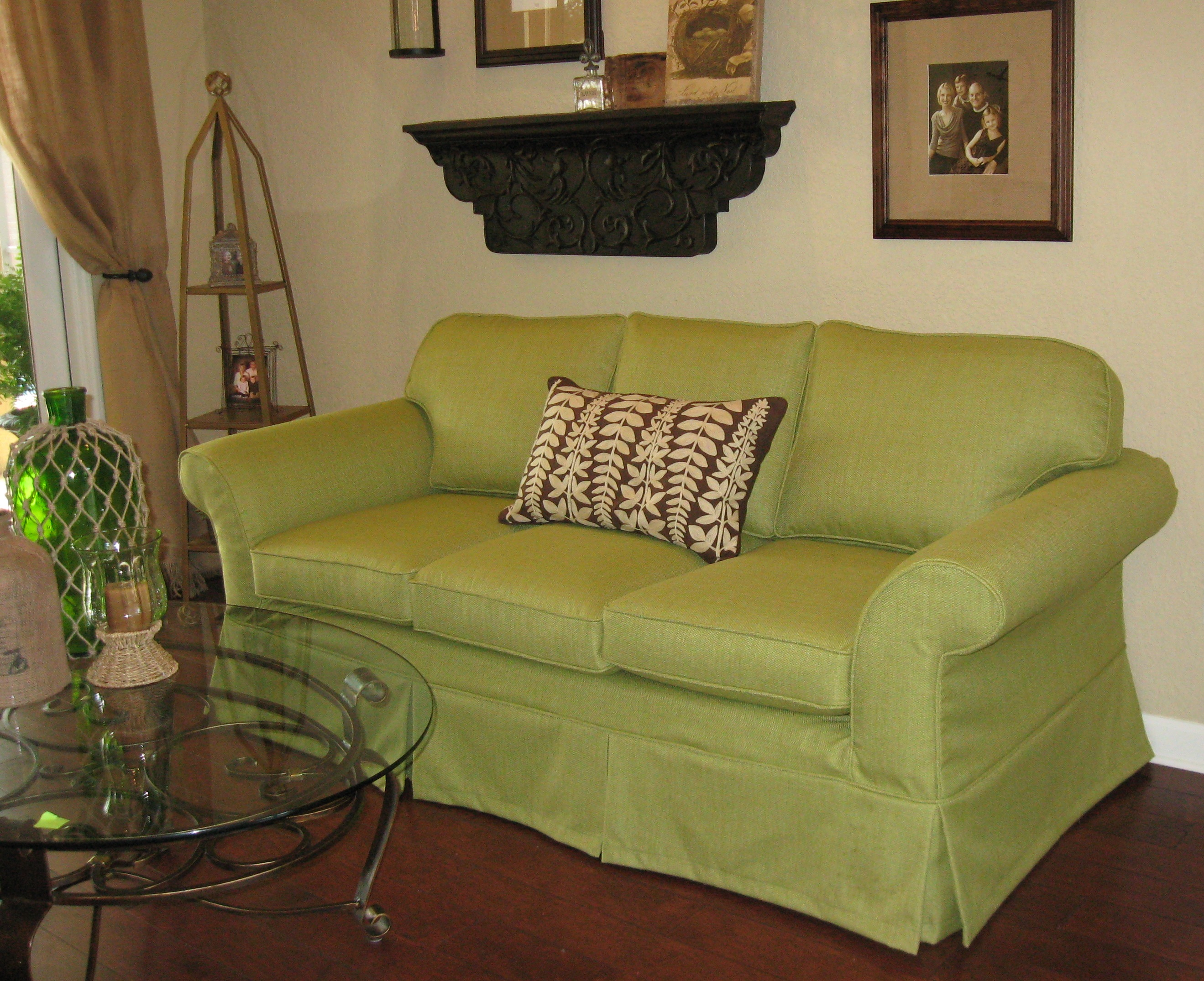 chair slipcovers ideas cynthia rowley various slipcover sofa for your inspirations