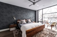Exciting Cool Bedroom Ideas for Guys in Soft Room ...