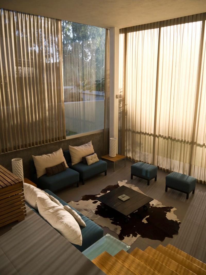 Exterior House Designs Photos