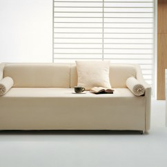Sofa Colour Combination Best Prices Substantial Convertible In Soft Color