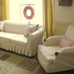 Bright Colored Sofa Pillows Enzo Sectional Costco Various Slipcover Ideas For Your Inspirations