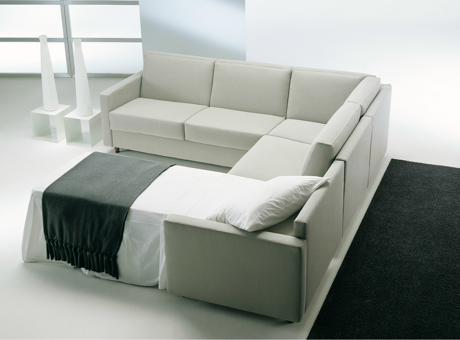 sofa colour combination belgian leather restoration hardware substantial convertible in soft color
