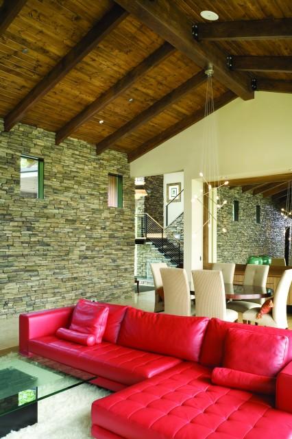 Brilliant Leather Sectional Sofa Ideas For Life Pleasure HouseBeauty