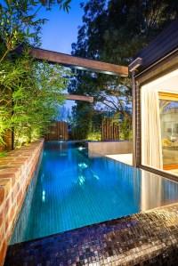Inspiring Modern Backyard Ideas to Relax You at Home ...