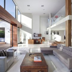 Vastu For Living Room Furniture How To Design A Small With Fireplace Flawless Contemporary House Luxurious ...