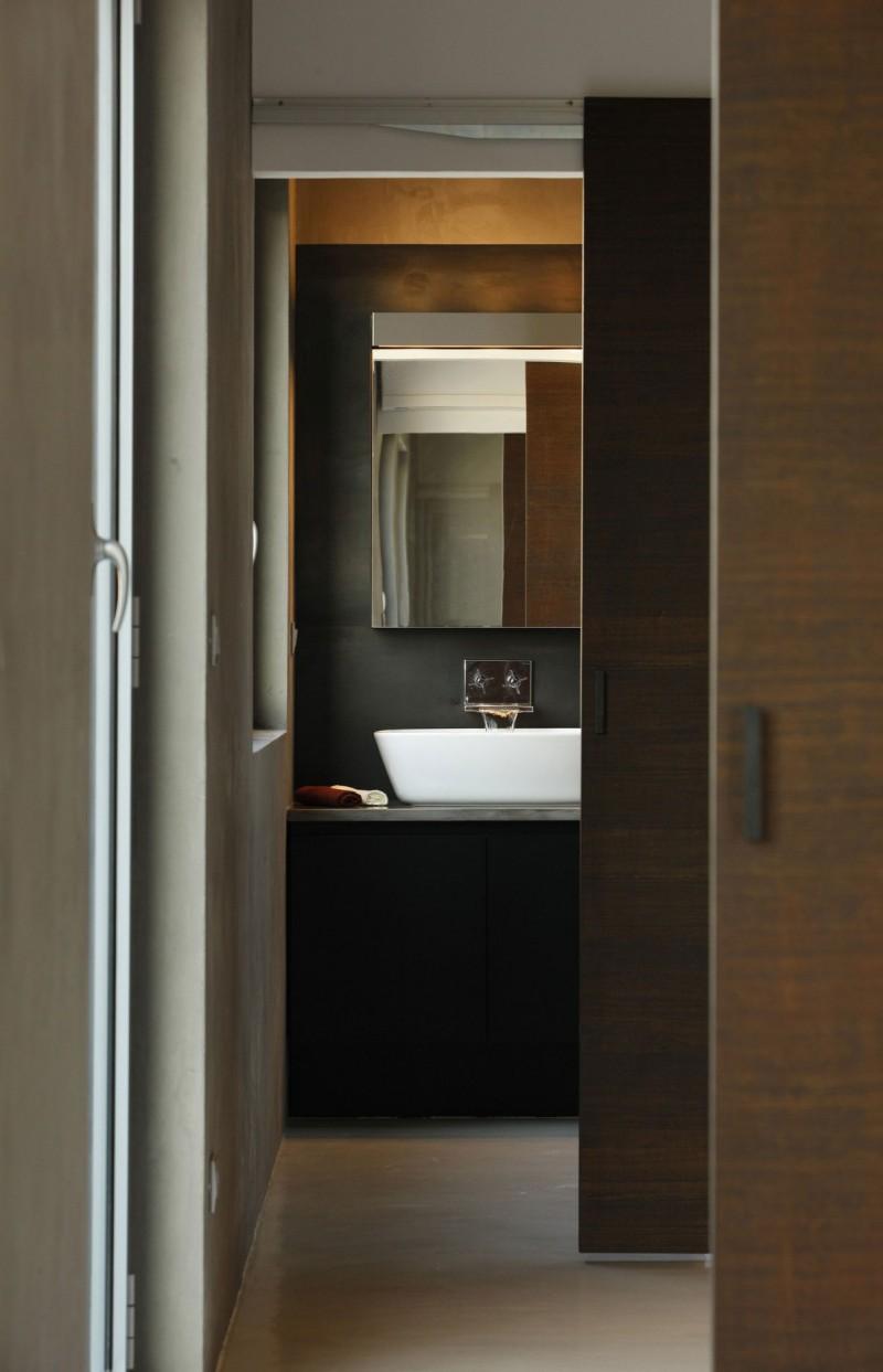 Simple House Interior Design Ideas