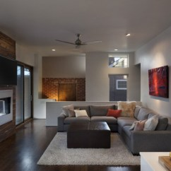 Grey Sofa Living Room Carpet Formal Ideas Farmhouse Appealling Furniture Inside The Shift Top House ...
