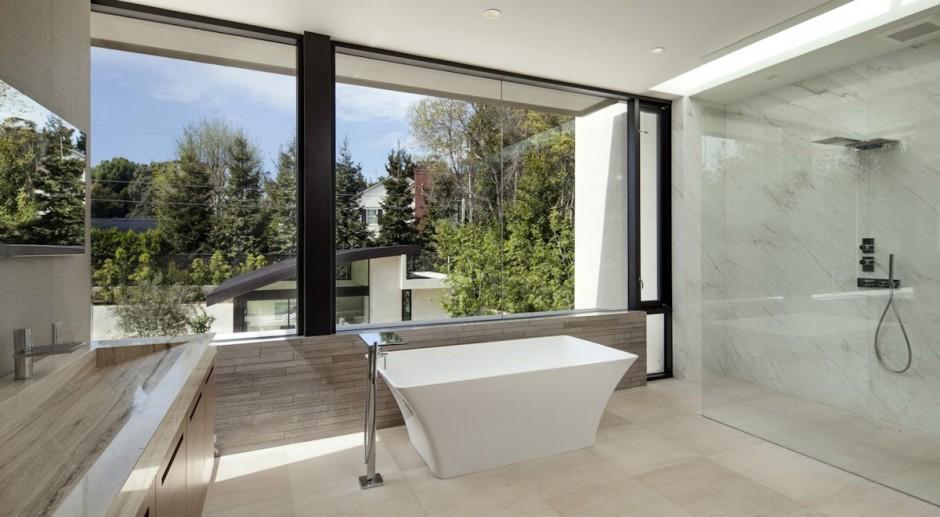 Image Result For Bathroom Shower Door Ideas