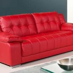 Leather Sofas Australia Serta Upholstery Sofa Reviews Attractive Red For Interior Living Room