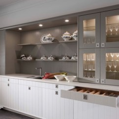 Cheap Kitchen Cabinets Teak Deluxe Cupboards Ideas With Enchanting ...