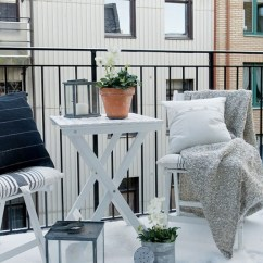 Front Porch Table And Chairs Power Wheelchair Reviews Inspiring Scandinavian Apartment Through Its Interior Design ~ Housebeauty