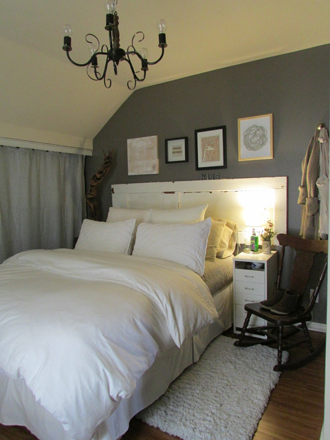 Image Result For Color For Bedroom With Brown Furniture