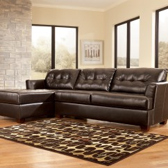 Dark Brown Sofa Design One Arm Chaise Nice Leather Sleeper Ideas With Various Designs