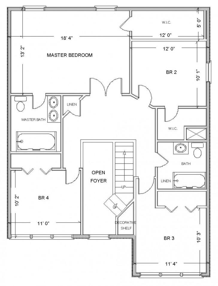 Floor Design ~ HouseBeauty