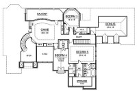 Easy Drawing Plans Online With Free Program for Home Plan ...