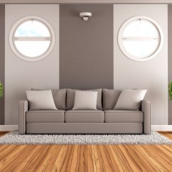 Chair Design Program Infinity Iyashi Massage Modern Furniture Free Charming Designer And