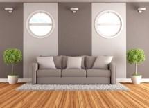 Modern Furniture Design Program Free Charming Designer And