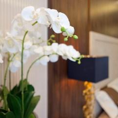 Kitchen Wall Decor Ideas Vacuum Extravagant Luxurious Interior Decoration Brings Warm And ...