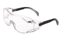 Affordable Safety Glasses for woodworking