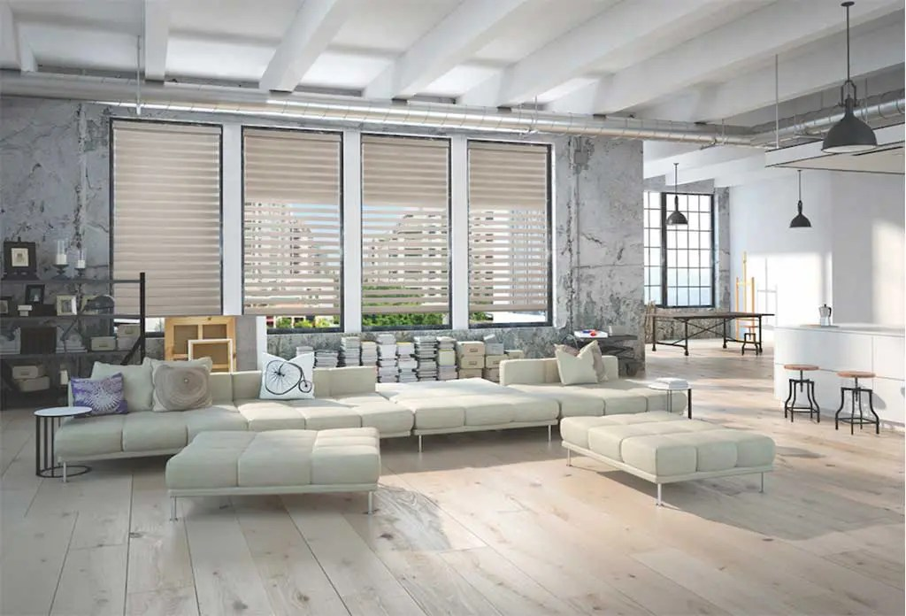 Blog - Professional do your Blinds Installation