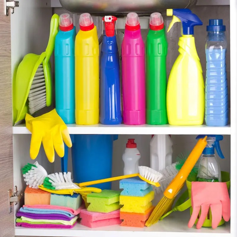 how-to-store-hazardous-chemicals-safely-at-home