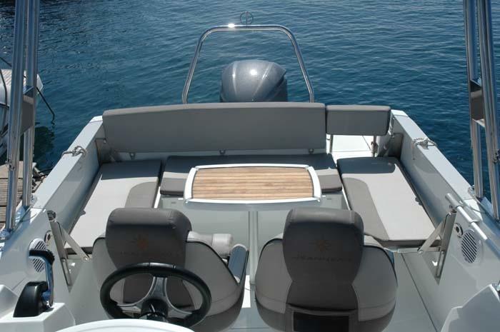 location de bateau saint tropez cogolin