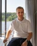 Juha-Matti Laakso