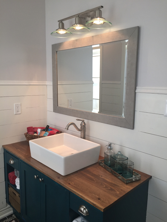 bathroom-makeover-reveal-sink