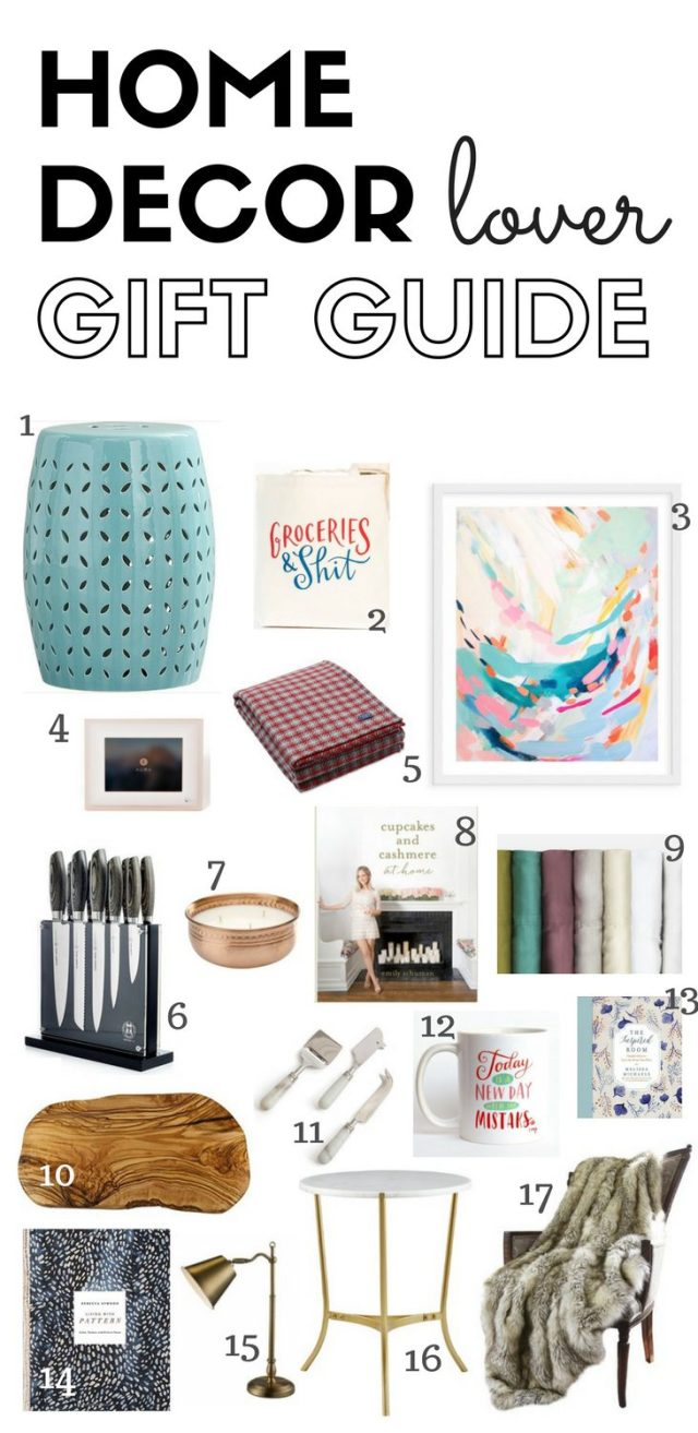 decor-gift-guide