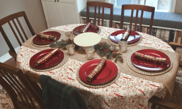 holiday-home-tour-dining
