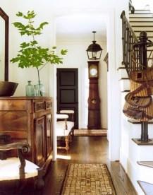 Source : House Beautiful via Lauren Liess.