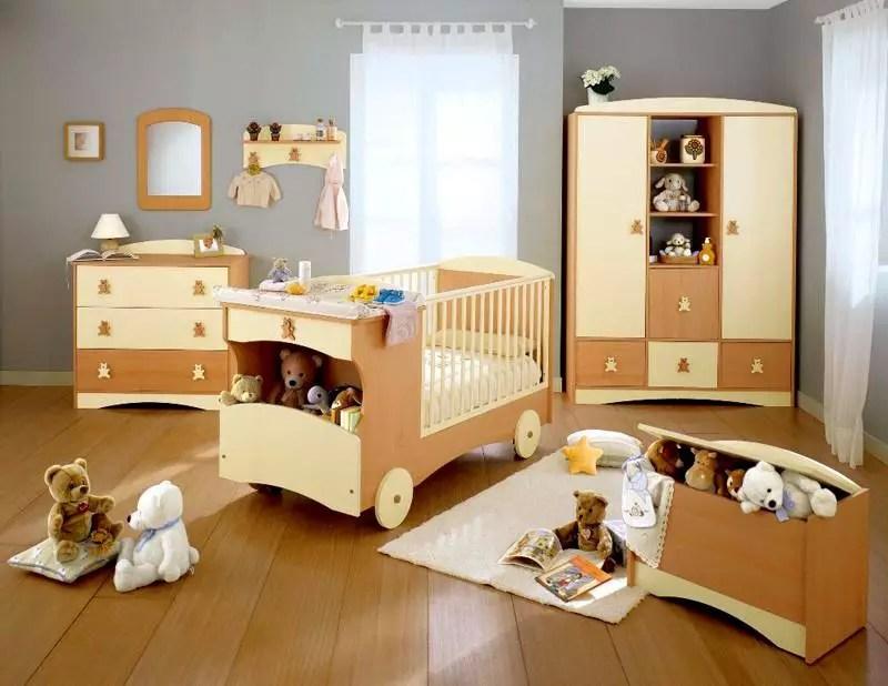 dc4b9346530c Ducky mäkké podlahy sa neodporúčajú v detských izbách. Pohlcujú prach. Je  ťažké odstrániť znečistenie. Na výrobu lacných výrobkov v tejto skupine sa  ...